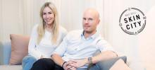 Skincity tar steget in i Finland tillsammans med AfterPay