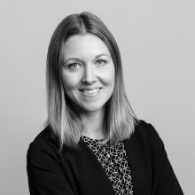 Cecilia Brodén
