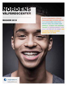 NVC Magasin 2016