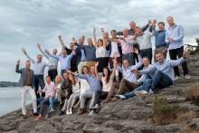 AB PODAB, specialister på tvättstugeutrustning. ISO 9001 och ISO 14001-certifierade.
