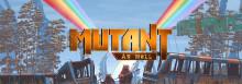 Förbered dej för apokalypsen i höst - Mutant: År Noll-rea lanserad!