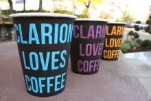 Nordic Choice Hotels gratulerer Scandic med revansje i årets Fairtrade Challenge