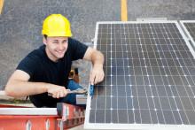 Inbjudan till pressträff - Nytt styrsystem för energistyrning/solel: Många fastighetsägare går miste om stor potential
