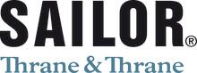 Thrane & Thrane 'SAILOR' inför ett sk. Customer Protection Plan, CPP