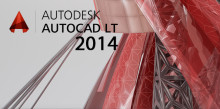 AutoCAD LT 2014-lisenssien hyvityskampanja