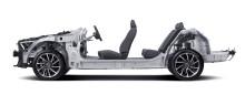 Hyundai lanserer helt ny plattform - ny elbil kommer allerede i 2020