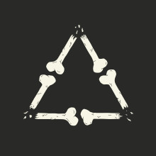 Peter Bjorn and John släpper sitt åttonde studioalbum Darker Days idag