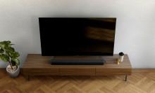 Kinowe emocje w domowym salonie: nowe produkty audiowizualne z oferty Sony