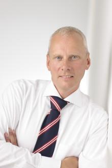 Martin Wahl