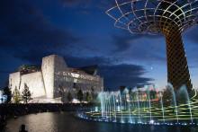 Milano ed EXPO 2015 – I visitatori esteri, da maggio a ottobre, hanno speso in città €619,5 milioni su carte Visa