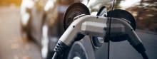 SFVF med i projekt för att förhindra bränder i el- och hybridbilar