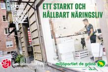 Ny strategi för fler Malmöbor i arbete