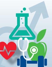 Hessische Gesundheitstage: Gesundheit zum Anfassen