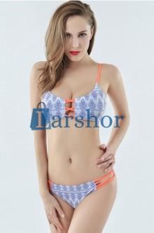   Koop jij binnenkort ook een micro bikini?
