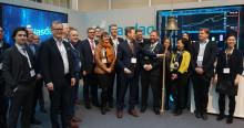 SwedenBIO: Rekordhögt intresse för nordiska life science-bolag när 37 internationella investerare möts på Nasdaq