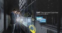 SAP Germany SE premierar SSI SCHÄFER