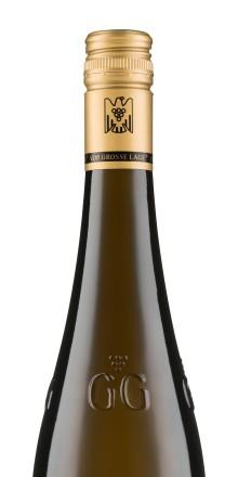 """Juliusspitals främsta vita vin, Würzburger Stein Silvaner """"Grosses Gewächs"""" 2015, lanseras på Systembolaget"""