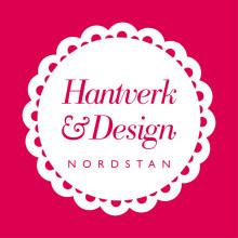 Nordstan Hantverk & Design startar samarbete med Fab Feministas Gbg och We Love Art