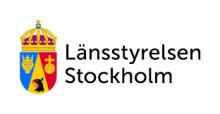 Länsstyrelsen i Stockholms län och Stiftelsen Tryggare Sverige ingår partnerskap (IOP) med fokus på trygghet i skolan