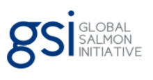 GLOBAL SALMON INITIATIVE LANSERER NY BÆREKRAFTSRAPPORT