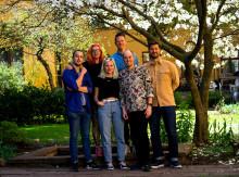 Stockholmsbaserade eventsajtbolaget Confetti går in i nästa fas – ska nu bli störst i Norden