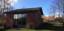 Ærø Børnemuseum åbner til påske