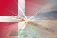 Dansk løsning gir dårligere dekning, høyere pris og flere skader