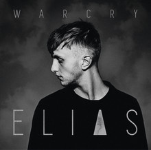 Elias ger oss efterlängtad debut-EP