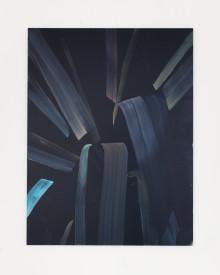 Wetterling Gallery visar för fjärde gången ny utställning med den nederländska målaren Marjolein Rothman