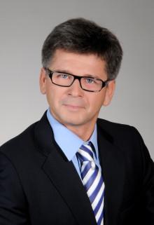 Sauli Hämäläinen Eteran yrityssijoitusjohtajaksi