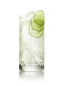 Internationella Gin & Tonic-dagen – igen!