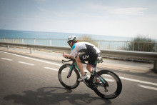 CYCLING RACES IN CATALONIA IN 2018 EVENT CALENDAR