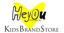 KidsBrandStore blir huvudsponsor till ny gala för Sociala Medier-stjärnor