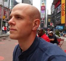 David Zettergren
