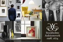 Lauritz.com Group etablerar auktionshus i Finland