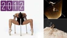 Dansen hus: Biljettsläpp för vårens första gästspel