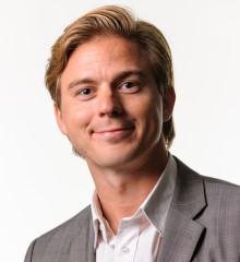 Erik Sjögren