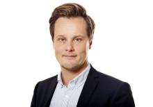 Niels Matti Søndergaard