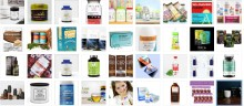 New health & natural living innovations at Natural & Organic Products Europe 2019