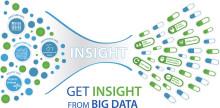 Neue Konnektoren für Cloud und Big Data Hadoop vom Big-Data-Analyse-Spezialisten Sinequa