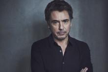 """Jean-Michel Jarre släpper Best of - """"PLANET JARRE"""" och överraskar med nya albumet """"EQUINOXE INFINITY"""" som kommer i november"""