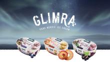 Glimra-presentation (pdf)