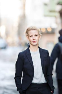 Stockholm behöver en bättre ekonomisk politik