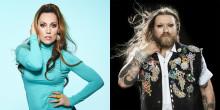 Ytterligare två artister klara för Victoriakonserten