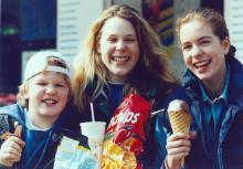 Arthrose und Zuckerkrankheit vorbeugen