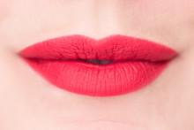 Hur du skapar perfekt röda läppar!