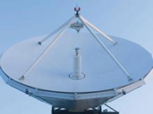 Eutelsat i Futaris łączą siły by zapewnić Alasce usługi satelitarne pasma C