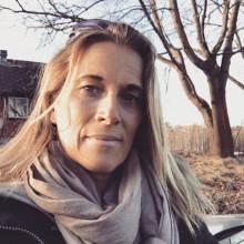 Möt Malin Snäcke – innovatören bakom AddPocket extrafickor!