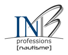YANMAR Partners with the Nautical Institute of Brittany to Ensure Seamless Product Support