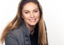 Intervju med .FÄRGs VD Birgitta Lagerholm